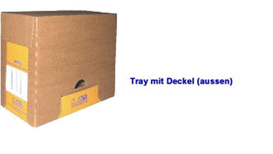 Karton_Deckel