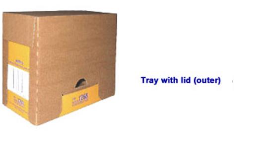 Packaging, oli-Spezialanlagen GmbH