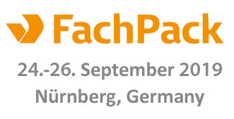 fachpack19