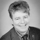 Guido Krist, oli-Spezialanlagen GmbH