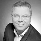 Kurt Reich, oli-Spezialanlagen GmbH