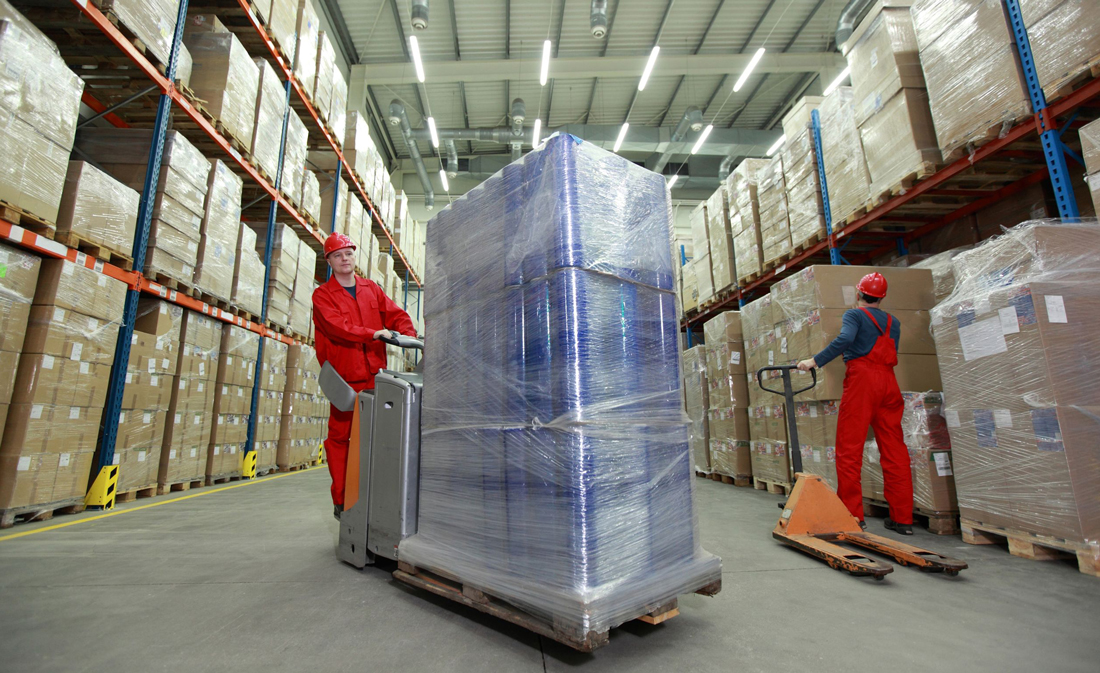 Non-Food, Kartonverpackung, oli-Spezialanlagen GmbH