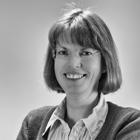 Ulrike Taubert, oli-Spezialanlagen GmbH